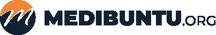 Medibuntu