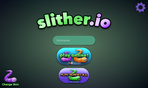 slither io download for pc free