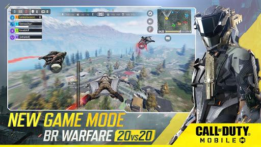 Bilder Call of Duty®: Mobile - Img 3