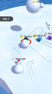 Bilder Snowball.io - Img 2