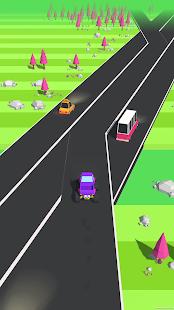 Bilder Traffic Run! - Img 3
