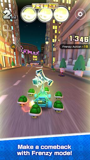 Bilder Mario Kart Tour - Img 3