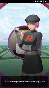 Bilder Pokémon GO - Img 1