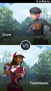 Bilder Pokémon GO - Img 2