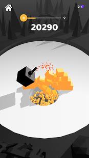 Bilder Blocksbuster! - Img 3