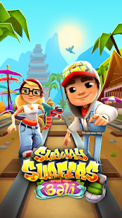 Bilder Subway Surfers - Img 1