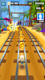 Bilder Subway Surfers - Img 2