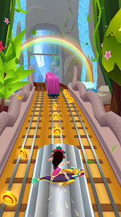 Bilder Subway Surfers - Img 3