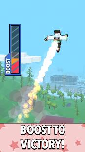 Bilder Jetpack Jump - Img 3