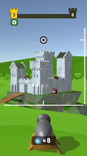 Bilder Castle Wreck - Img 1
