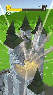 Bilder Castle Wreck - Img 3