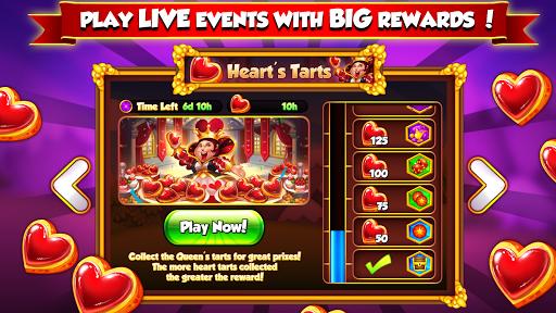 Bilder Bingo Story – Free Bingo Games - Img 2