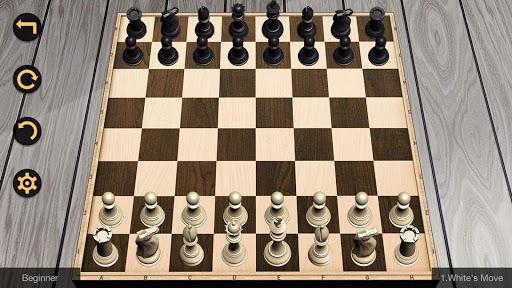 Bilder Chess - Img 1
