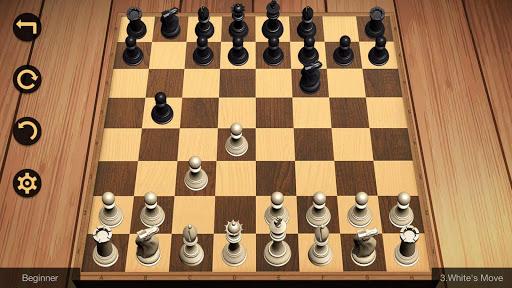 Bilder Chess - Img 2