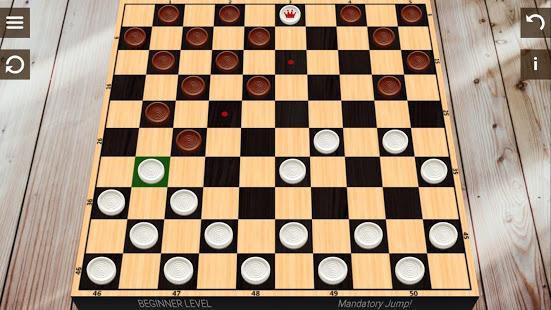 Bilder Checkers - Img 2