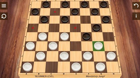Bilder Checkers - Img 3