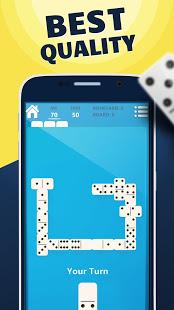Bilder Dominos Game - Best Dominoes - Img 1