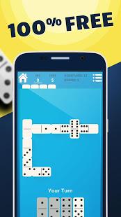 Bilder Dominos Game - Best Dominoes - Img 2
