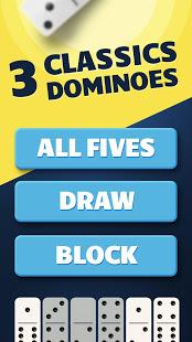 Bilder Dominos Game - Best Dominoes - Img 3