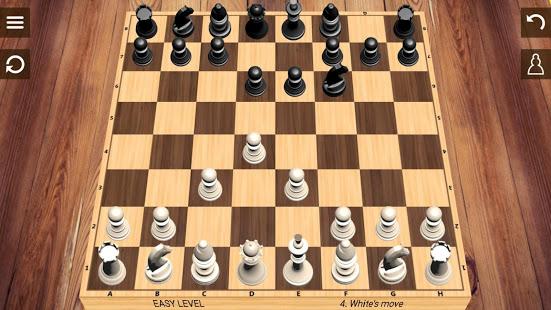 Bilder Chess - Img 3