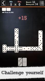 Bilder Dominos Game * Best Dominoes - Img 1
