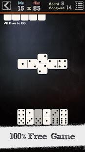 Bilder Dominos Game * Best Dominoes - Img 2