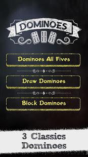 Bilder Dominos Game * Best Dominoes - Img 3