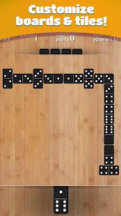 Bilder Dominoes - Img 3