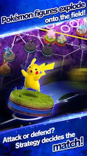 Bilder Pokémon Duel - Img 2