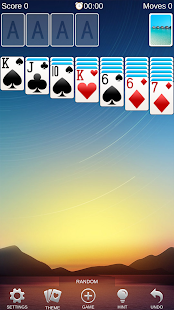Bilder Solitaire Card Games Free - Img 3