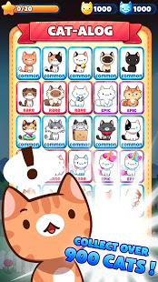Bilder Cat Game - The Cats Collector! - Img 3