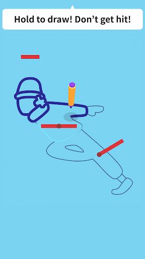 Bilder Drawing Games 3D - Img 3