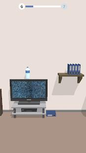 Bilder Bottle Flip 3D - Img 3