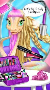 Bilder Animal Hair Salon Australia - Beauty & Fashion - Img 2