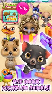 Bilder Animal Hair Salon Australia - Beauty & Fashion - Img 3