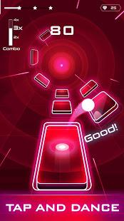 Bilder Magic Twist: Twister Music Ball Game - Img 3