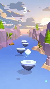 Bilder Hop Ball 3D - Img 2