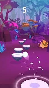 Bilder Hop Ball 3D - Img 3