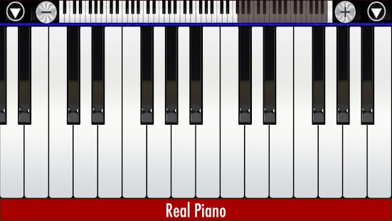 Bilder Real Piano - Img 3