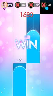 Bilder Piano Games - Free Music Piano Challenge 2019 - Img 3