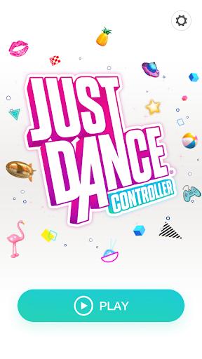 Bilder Just Dance Controller - Img 1