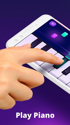 Bilder Piano - Play & Learn Music - Img 1
