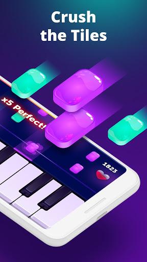 Bilder Piano - Play & Learn Music - Img 2