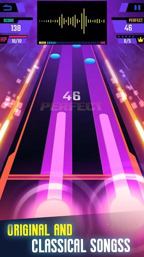 Bilder Tap Music 3D - Img 3