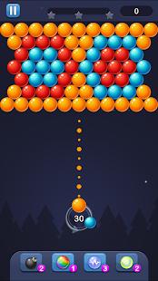 Bilder Bubble Pop! Puzzle Game Legend - Img 2