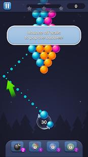 Bilder Bubble Pop! Puzzle Game Legend - Img 3