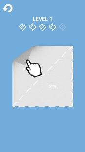Bilder Origame - Img 1