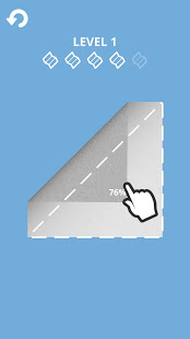 Bilder Origame - Img 2