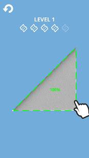 Bilder Origame - Img 3