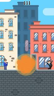 Bilder Mr Bullet - Spy Puzzles - Img 3